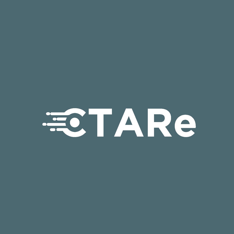 CTARe White